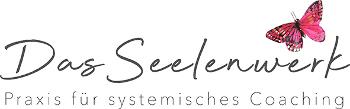 Das Seelenwerk Logo